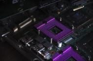 PC selbst zusammenstellen – wie geht das?
