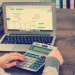 Buchhaltung in der Cloud – Trend der digitalen Speichermedien