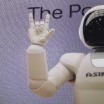 KI: Eine kleine Einführung in die Künstliche Intelligenz