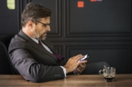 Wie der technische Fortschritt die Art und Weise der Unternehmensführung verändert