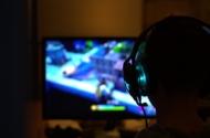 Die besten kostenlosen Computer Spiele gegen Langeweile