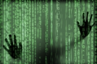 Virenschutz für Windows Geräte: Welche gibt es?