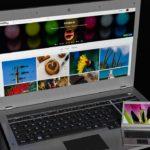 Ratgeber: Gelöschte Videos sicher wiederherstellen