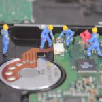 Top PC Cleaner Software für Windows-Betriebssysteme 2019
