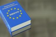 Konsequenzen aus DSGVO und Co.