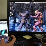 Mobile Gaming – damals vs. heute