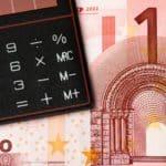 Online Geld anlegen: Tipps und Tricks