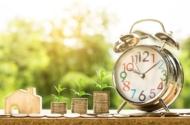 Als Freelancer durchstarten: Mit Fiverr Geld im Internet verdienen