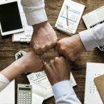 Hilfreiche Geschäftslösungen für Kleinunternehmen