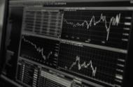 Der Devisenhandel: Kein Buch mit sieben Siegeln