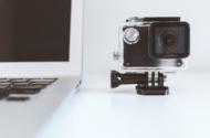 Warum sind Videos mittlerweile so wichtig?