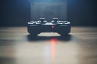 Wenn DLC in Computerspielen die Spieleindustrie zerstört