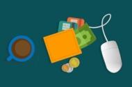 Endlich Ordnung in die persönlichen Finanzen – mit nur einer einzigen App