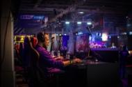 LAN-Party veranstalten und die alten Zeiten wieder aufleben lassen