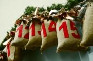 Adventskalender für Männer: So macht man echten Kerlen eine Vorweihnachtsfreude