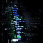 Antivirus: Ein effektiver Schutz vor Cyberkriminalität