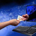 Sicher im Internet surfen – darauf sollten Sie beim Online Shopping und Co. achten