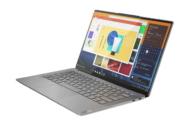 Siegertypen: Die neuen Lenovo Legion Y740 Gaming-Notebooks