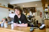Die verschiedenen Mitarbeitertypen: Das Büro als soziales Experimentierfeld