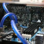 PC Tuning: Nicht nur auf die Software kommt es an