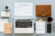 Akkutausch im Notebook: Mit Extrapower zu mehr Freiheit beim Arbeiten