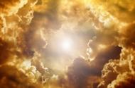 Daten speichern in der Cloud – eine sichere Lösung?