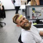 Tipps zur Auswahl der richtigen Büroutensilien