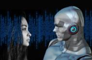Analog war gestern: Jetzt den Schritt in die Digitalisierung wagen und nicht den Anschluss verlieren