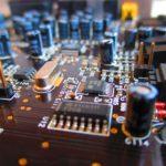 Worauf kommt es bei der Hardware an?