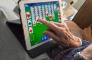 Der ideale Computer für Seniorinnen und Senioren