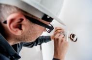 Prüfung ortsveränderlicher elektrischer Betriebsmittel: Das müssen Sie wissen