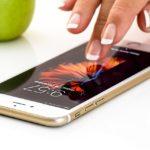 Cybermobbing verhindern mit Famisafe