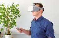 Virtual Reality: Wird VR bald die Online- und Videospiele-Welt dominieren?