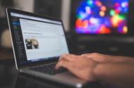 4 Tipps für einen erfolgreichen Blog