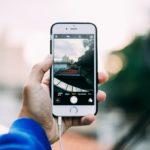 Nützliche Apps für Reisen ins Ausland