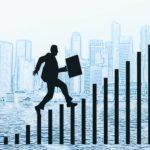 Forex Trading nach der Fibonacci Trading Strategie