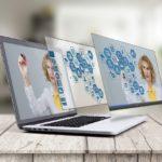 10 Tipps, wie ihr euren Web-Traffic erhöhen könnt