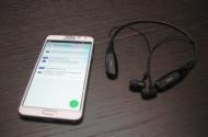 Mit diesen Sicherheitsrisiken müsst ihr rechnen, wenn ihr euer Bluetooth eingeschaltet lasst