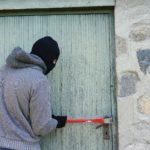 IT und Einbruchschutz als wirksame Symbiose