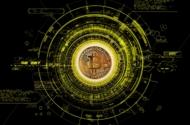 Bitcoin, Libra und Co: Der Stand der Kryptowährungen Ende 2019
