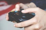 Ratgeber: Computerspiele mit Gutscheinen oder Bonus-Codes spielen