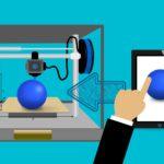 3D Drucker für Privatanwender: Worauf kommt es an und was braucht man?