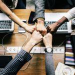 Unerwartete Fallstricke bei der Rekrutierung von Entwicklern in Startup Unternehmen