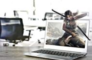 Gaming Desktop PC vs. Laptop: Was sind die Vor- und Nachteile?