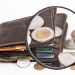 Erklärt: Die Unterschiede bei den Zahlungsarten im Internet