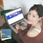 Singlebörsen: So finden Sie eine seriöse Dating-Seite
