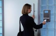 Dienstpläne, Urlaubs- und Arbeitszeiten effizient planen und organisieren