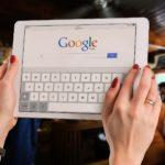Das richtige iPad für jeden Nutzer – Die iPad Modelle im Vergleich