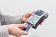 Online Bezahlen: Das sind die sichersten Methoden