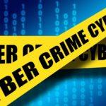 So schützen Sie sich vor Cyber-Angriffen